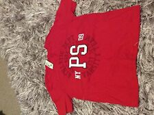 Boys t shirt age 5 years BNWT from PS by Aeropostale