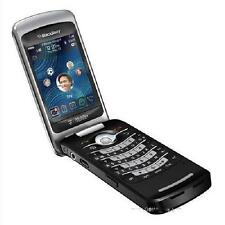 Hot sales Original Unlocked Blackberry Pearl 8220 Flip Mobile Phone 2G Cellphone