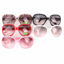 Fashion Kids Children Students Eyewear Sunglasses Boys Girls Oversized Goggles