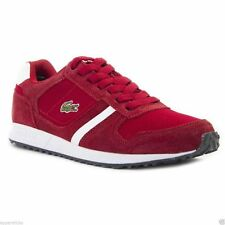 Women's Lacoste Vauban Trainers
