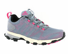 Adidas Response Trail 21 Running Lightweight Breathable Womens Shoes Trainers