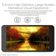 """THL T9 Plus Android 6.0 5.5"""" 4G Smartphone MTK6737 Quad Core 1.3GHz 2GB 16GB"""