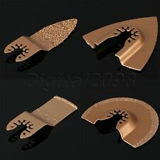 Various Oscillating Multi Tool Cutting Saw Blade For Multimaster Bosch Accessory