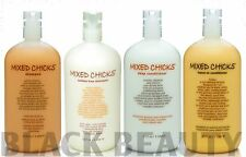 MIXED CHICKS FRIZZ CONTROL 1 LITRE PRODUCTS