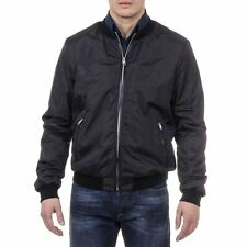 Dolce & Gabbana Men's Jacket BLACK