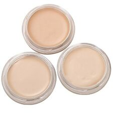 Pores Cover Makeup Base Beauty Primer Concealer Foundation Base Cream Cosmetic