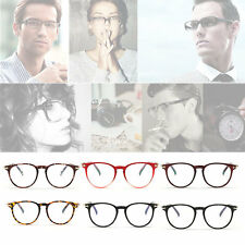 PC Frame Red Film Radiation Eyes Protection glasses Spectacles AU
