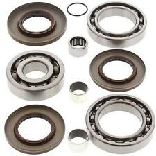 Differential Bearing and Seal Kit Rear Polaris SCRAMBLER 1000 XP EPS 25-2080