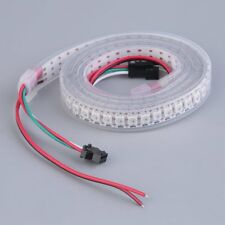 1M/5M 30/60/144 LED  5050 RGB LED Strip Light Waterproof  LN