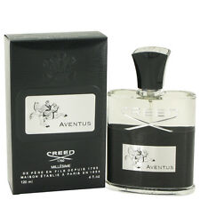 Aventus Cologne by Creed - EDP - 2 Variations available- NIB