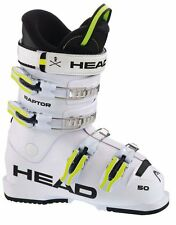 HEAD 16/17 SKI BOOT RAPTOR 50