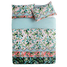 NEW Mosi Quilt Cover Set
