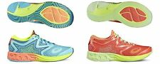 NEW WOMEN'S ASICS GEL NOOSA FF RUNNING SHOES (NEW MODEL NOOSA TRI) - ALL SIZES