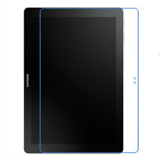 """HD LCD Clear Screen Protector Film Guard For Samsung Galaxy Book 10.6"""" /12"""" Lot"""