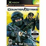 Counter Strike (Microsoft Xbox, 2003) - European Version