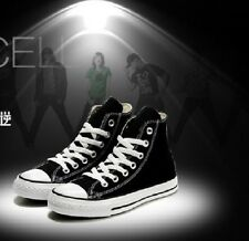 Converse Lo Top Men Women Unisex All Star Tops Chuck Taylor Trainers Shoes US5.5