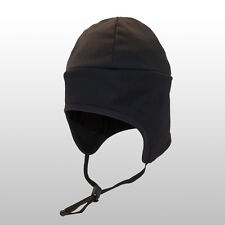 Comfortwear Super Heated Beanie with Rechargeable Battery