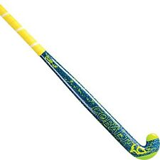 Kookaburra Mbow Cobalt Hockey Stick- Blue