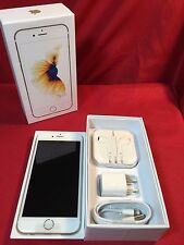 Apple iPhone 6S Plus - (Factory Unlocked) or (AT&T) or (T-Mobile) EN