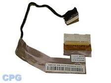 1422-00MK000 Asus Eee PC 1005HAB 1001P LCD Video Cable