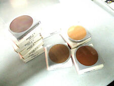Mary Kay CREME-to-POWDER Foundation Gray Tray ~ Discontinued ~ You CHOOSE