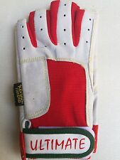 Gloves Sailing Kayak Canoe Ski Kite Board Windsurf Sailboard 3/4 Finger Padded