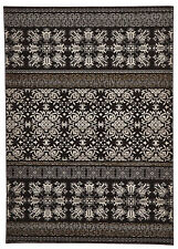 NEW Urban Tribe Designer Rug