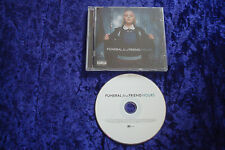 Funeral for a Friend - Hours .CD.ROCK.METAL.