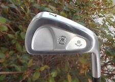 New Miura Golf 5-PW CB-57 Cavity Back Irons choose KBS Tour S or Project X 5.5