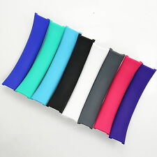 Replacement Headband Rubber Cushion Pads for Beat By Dr Dre Solo HD Headphones