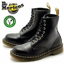 DR. MARTENS   1460 VEGAN CERTIFIED 100% ORIGINAL ALL SIZES IN STOCK!