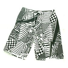 Rip Curl Lightning Pro Boardshort. Rip Curl Mens Shorts. Rip Curl Sale. £35 OFF
