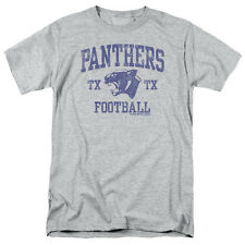 """Friday Night Lights """"Panther Arch"""" T-Shirt, Ringer or Tank -Adult, Child"""