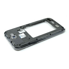 Fit For Samsung Galaxy Note 2 N7100 Smart Phone Middle Plate Frame Housing Bezel