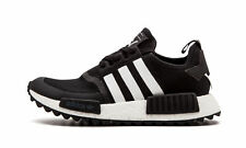 "Adidas WM NMD Trail PK ""White Mountaineering"" - BA7518"