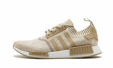 Adidas NMD_R1 PK - BY1912