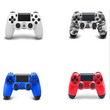 Newest Wireless Bluetooth Gamepad For Sony PS4 Controller Dualshock Playstation4