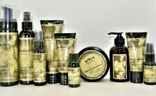 Wen Hair Care - Choice of Scent - Sweet Almond Mint Cucumber Aloe Pomegranate