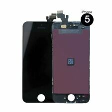 iPhone 5 LCD Replacement Touch Screen Digitizer Display Assembly Glass