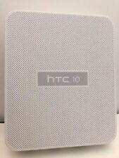 HTC 10 32GB 12MP Camera 4G LTE Clean ESN Sprint  Excellent Condition