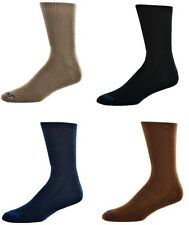 Kentwool 19TH Hole Collection Solid Mens Casual Socks 2017
