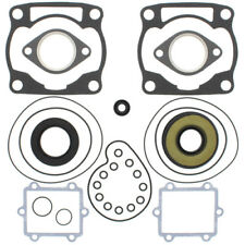 Complete Gasket Kit with Oil Seals For Arctic Cat ZR 600 1998 - 1999 600cc
