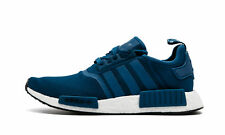 Adidas NMD_R1 - BY3016