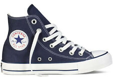 CONVERSE CHUCK TAYLOR ALL STAR HI M9622 -  CLASSIC NAVY  TRAINERS