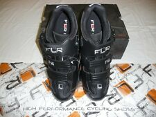 Funkier FLR F-65 MTB/Leisure cycling shoes Size 44. RRP £79.99