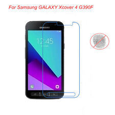 Anti Glare Matte Screen Protector LCD Cover Film For Samsung GALAXY Xcover 4 LOt