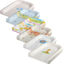 Changing Mat 70x50 cm Wrap Board Changing Table Pad Winding Hollow Pad Baby