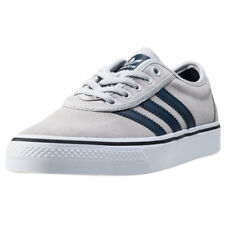 adidas Adi Ease Mens Trainers Grey Navy New Shoes