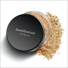 bareMinerals Original foundation Various Shades Click Lock Go Bare Minerals US@$