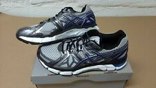 Asics GEL-FORTIFY,  Mens Running/Walking Shoes, Size 10, NEW IN BOX